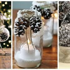 18 diy ways to make your home smell like christmas christmas scents