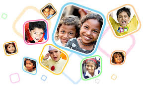 childrens day wallpapers 2013 2013 childrens day official childrens day wallpaper