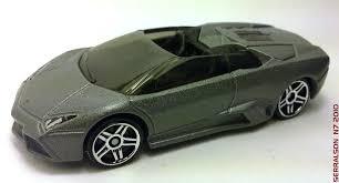 Lamborghini Wheels 24 Free Car Wallpaper