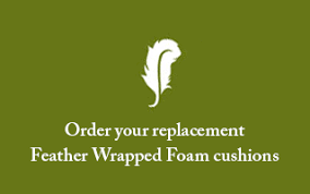 replacement sofa cushion foam replacement sofa cushions cushions for a wide range of sofas