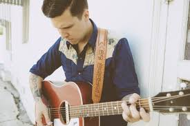 Blind Guitarist From Roadhouse American Aquarium With Special Guest Jason Springs U2013 Tickets U2013 The