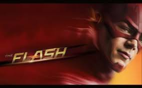 flash vs arrow wallpapers flash vs arrow wallpapers hd wallpapers 103631