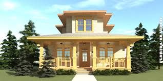 best 25 cottage house plans ideas on pinterest small beautiful