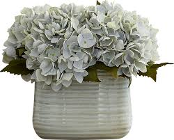 flower centerpieces flower centerpieces you u0027ll love wayfair