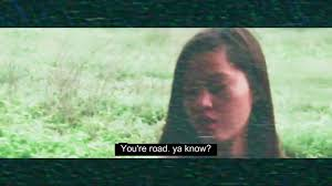 You Re Meme - you re road funny meme philippines pinoy must watch tlc larry