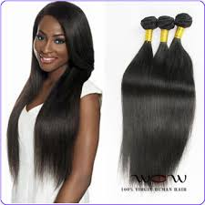 hair extension sale top 10 aliexpress indian hair extensions on sale black hair club
