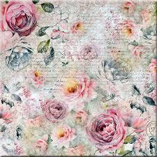 imagenes de rosas vintage de arroz rosas vintage