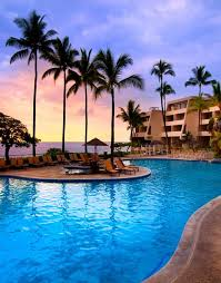 hawaii big island hotels accommodations go hawaii