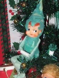 express your elf handmade elf on the shelf clothing harvest skirt
