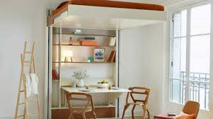 meuble gain de place cuisine meuble gain de place cuisine galerie avec table de cuisine gain de