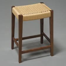danish bar stools danish bar stools modern hansen teak style for sale buy design perth