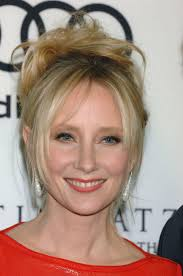 157 best anne heche images on pinterest aphrodite self