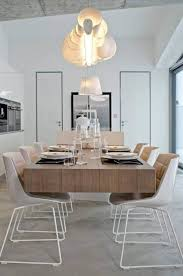 modern lighting for dining room dining room unique dining room chandeliers contemporary as right