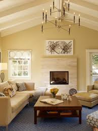 blog bill fandel incredible stylish bedroom decorating ideas photos hgtv eclectic yellow bedroom with exposed beam ceiling furniture design for house plans pictures of