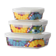 where to buy to go boxes buy microwave safe to go containers from bed bath beyond