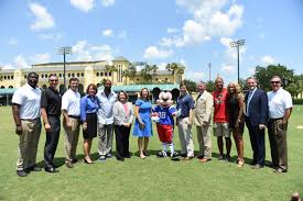 Pro Bowl Orlando by 2017 Pro Bowl To Be Played In Orlando With Activities At Espn Wide