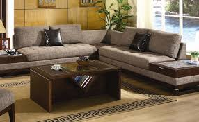 furniture simple furniture stores in area small