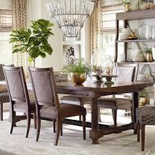 bassett dining room furniture dining room furniture