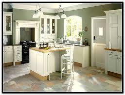 kitchen best design kitchen collection in 2017 kitchen collection