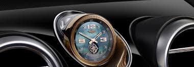 bentley car gold bentley motors website world of bentley mulliner personal