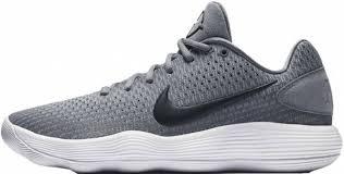 Nike React 11 reasons to not to buy nike react hyperdunk 2017 low may 2018