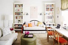 Yes Its Possible To Live Well In A Studio ApartmentHeres How - Small apartment interior design