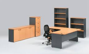 office furniture ideas benefits of office furniture bestartisticinteriors com