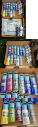 glass paints 116645 11 plaid gallery glass window color paint