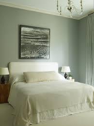 Bedroom Designs To Dream About Belgian Pearls - Bedroom designed