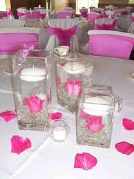 cheap wedding decorations ideas top 40 wedding centerpiece ideas celebrations