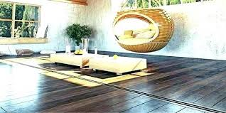 floor and decor corona floor and decor roswell floor and decor corona floor and decor