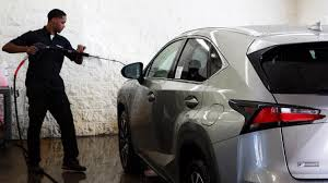 lexus brookfield used cars lexus detailing and lexus car care in the denver area
