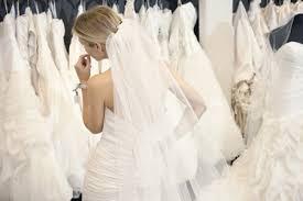 boutique robe de mari e robes de mariée