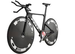 peugeot onyx bike 5 high tech bikes to die for u2013 men u0027s best guide