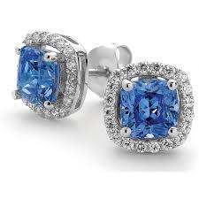 diamond earrings nz silver jewellery new zealand silver earrings nz silver