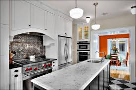 tin backsplashes for kitchens kitchen metal tiles metal tile backsplash tin backsplash glass