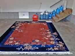 Rug Service Commercial And Residential Cleaning Pikeville Butler Services