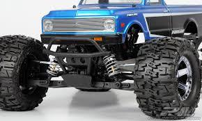 pro protrac suspension kit 6083 1 10 truck