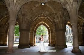wedding arches glasgow creative images photography wedding photographers glasgow lenzie