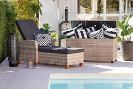 Aldi Outdoor Rug Aldi Rattan Garden Furniture 2016 Container Gardening Ideas
