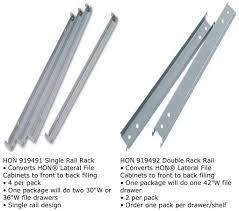 file cabinet replacement rails incredible file cabinet rails ikea hon file cabinet replacement