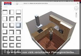 Wohnzimmer Planen 3d Hd Wallpapers Wohnzimmer Planen 3d Online Www Cmobilehdmobilei Gq