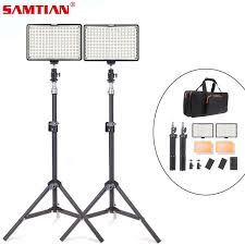 Photography Lighting Kit Best 25 Photography Lighting Kits Ideas On Pinterest Photo
