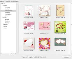 how to make your own greeting card quite easy