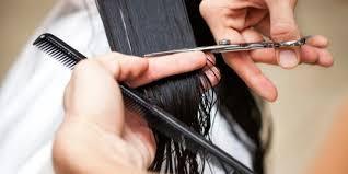 savannah black hair salons hair salon beauty salon robs at drayton tower savannah georgia