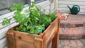 Patio Herb Garden Ideas Attractive Patio Herb Garden Ideas Fresh Patio Herb Garden