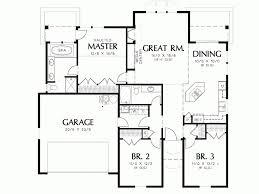 8 x 16 house plans homepeek 1500 sq ft house plans best of 50 square foot 2 bedroom house plans