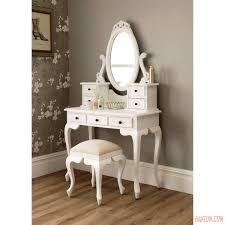 Cheap Vanity Sets Other White Makeup Vanity With Storage Black Bedroom Vanity Set