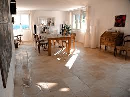 Wohnzimmer Deko Mediterran Haus Renovierung Mit Modernem Innenarchitektur Mediterran