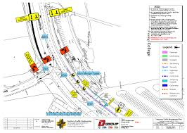 rider alert southern cross woden pedal power act